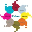 wellness_final_color_black_no_cir_WEB