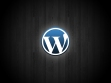 Wordpress_Wallpaper